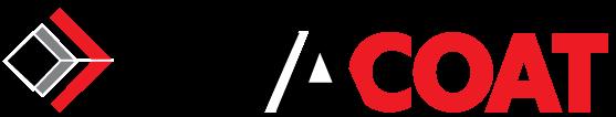 TIVACOAT-logo
