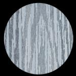 TIVADEK-Designer-Ashwood Circle w_Shadow
