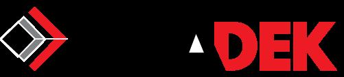tivadek-logo