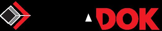 tivadok-logo