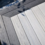 composite-decking-boards-in-massachusetts