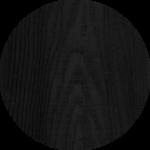 Charwood-Circle-300x300