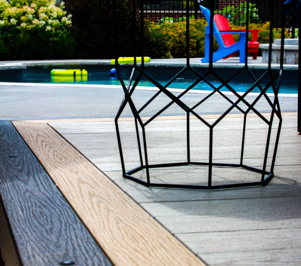 TIVA-Deck-PVC-Decking-Square
