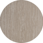 TIVADEK-Architectural-Beechwood-Circle-150x150