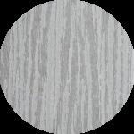 TIVADEK-Architectural-Elmwood-Circle-150x150
