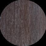 TIVADEK-Architectural-Walnut-Circle-150x150