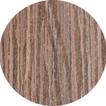TIVADEK-Designer-Chestnut-Circle-150x150