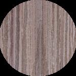 TIVADEK-Designer-Ironwood-Circle-150x150