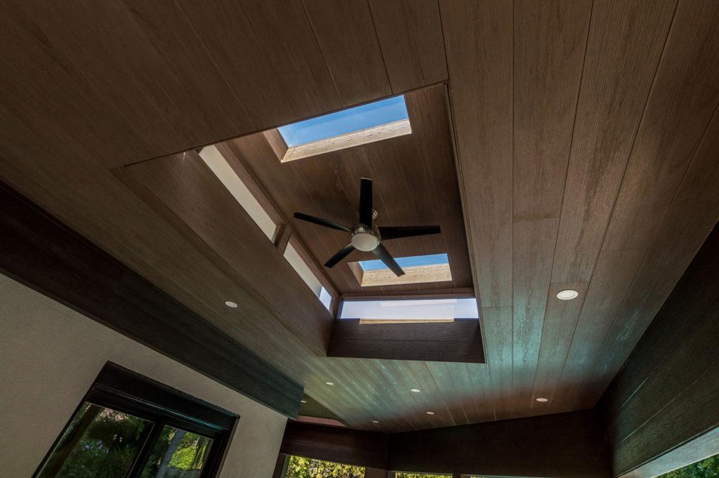 Tiva-Deck-Oakville-Backyard-Decking