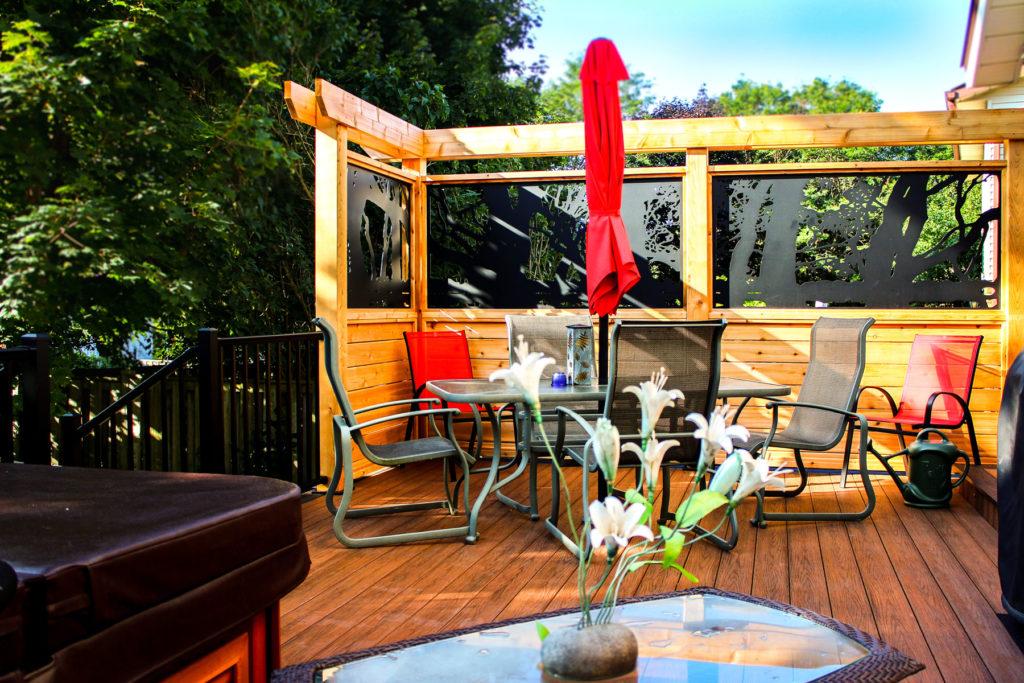 Tiva-Deck-Outdoor-Dream-Space-New-York-Boston