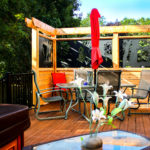 Tiva-Deck-Outdoor-Dream-Space-New-York-Boston