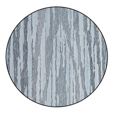 TIVA Deck PVC Deck Board Ashwood