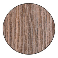 TIVA Deck PVC Deck Board Chestnut