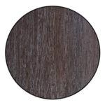 TIVA Deck PVC Deck Board Walnut