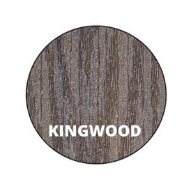 TIVADEK Kingwood