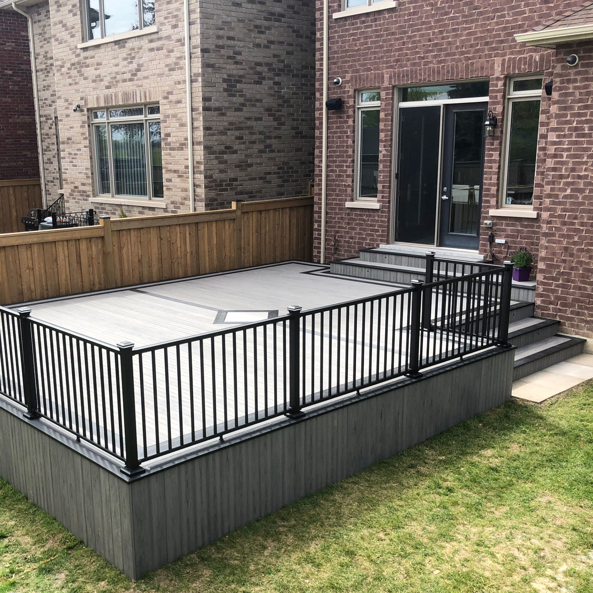 Tiva-Deck-Oakville-Deck-Black-and-Grey-Deck