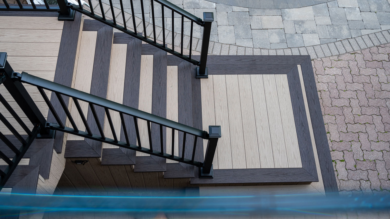 Best-PVC-Decking-Build-Oakville