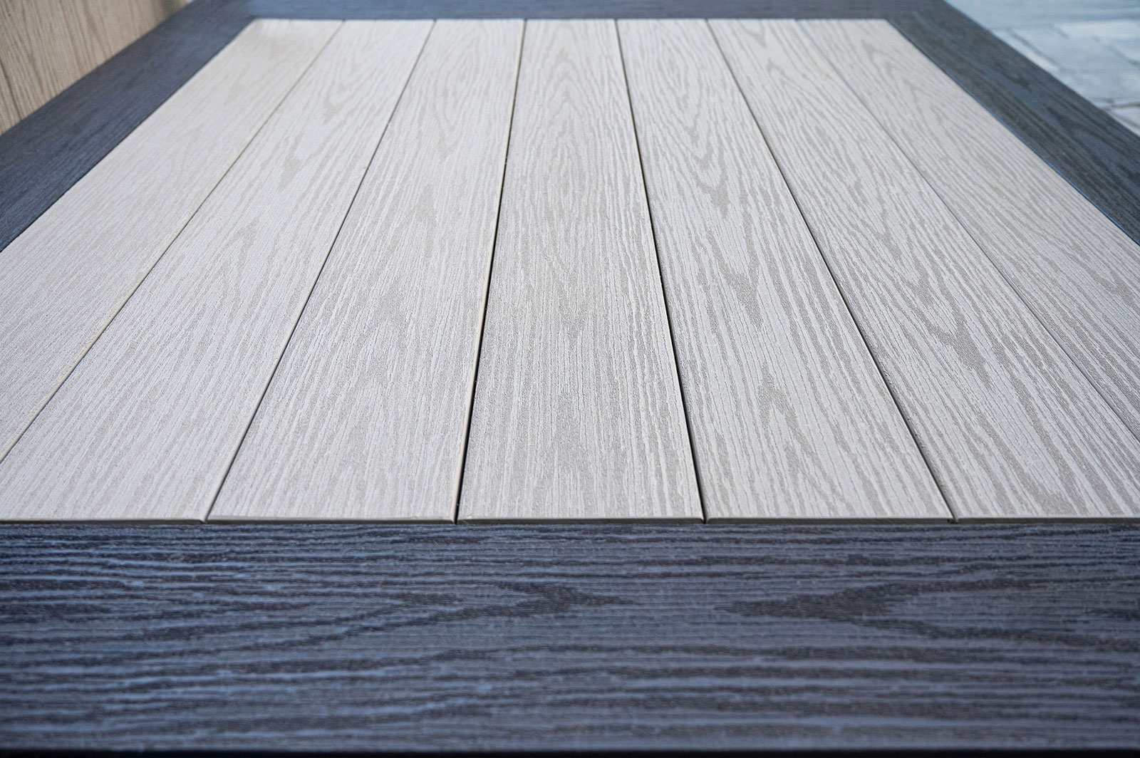 PVC-Deck-Board-and-Trim-Oakville