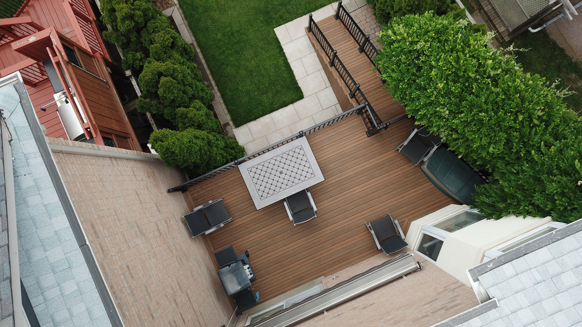 Tiva-Deck-Best-PVC-Decking-Oakville-Tigerwood