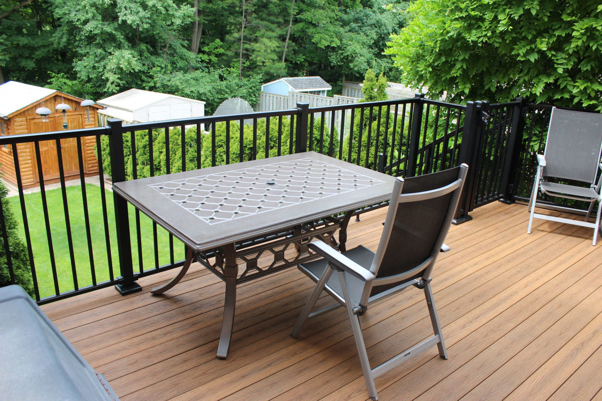 Tiva-Deck-its-the-Best-PVC-Decking-Oakville-Tigerwood