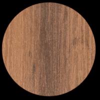 Tigerwood Tiva Deck