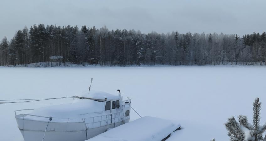 winterizing-a-dock