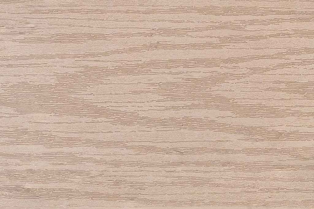 Beechwood sample