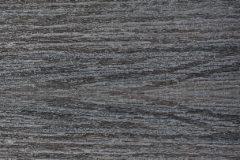 Blackwood sample