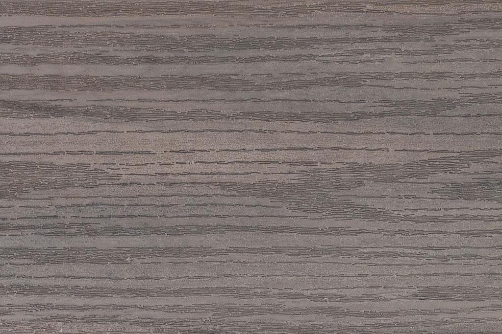 Ironwood sample