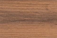 Tigerwood sample