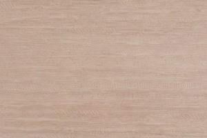 Riverwood sample